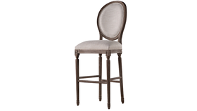 Image of a Abigail Bar Stool