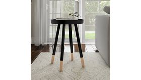 Image of a Cambridge End table