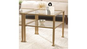 Image of a Cora Bunching Tables