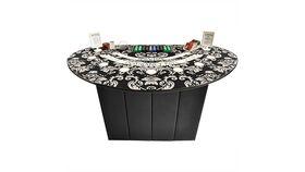 Image of a Blackjack Table - Designer
