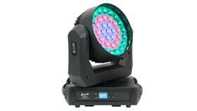 Image of a Elation ZW37 LED Wash