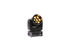 Image of a Robe Robin 150 LED Beam
