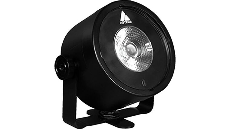 Picture of a Astera AX3 LightDrop