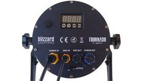 Blizzard TOURnado IP Beam Par image