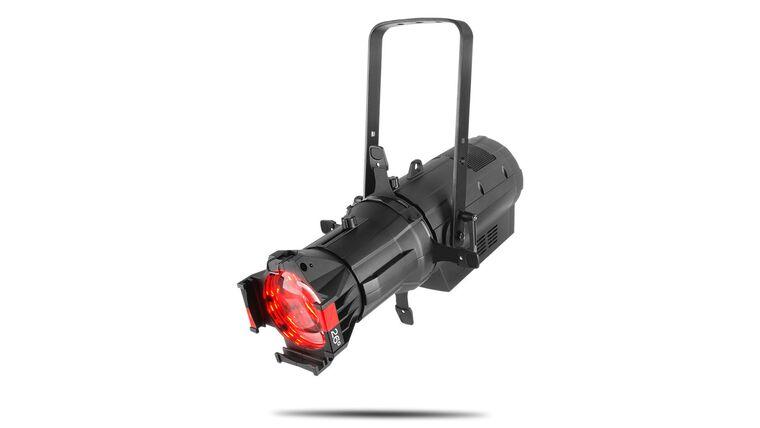 Picture of a Chauvet Ovation E-910FC LED Leko
