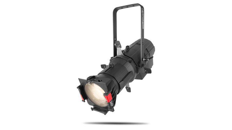 Picture of a Chauvet Ovation E-260WW IP LED Leko