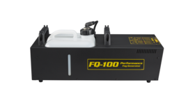 Image of a High End Systems FQ-100