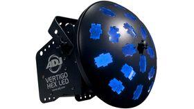 ADJ Vertigo Hex LED image