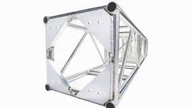 Image of a Tomcat Core Truss 20.5″ x 20.5″
