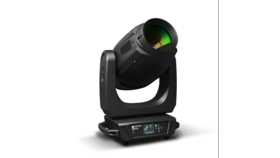 Image of a Cameo Opus 5 Spot Moving-Head LED Light
