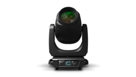 Cameo Opus 5 Spot Moving-Head LED Light image