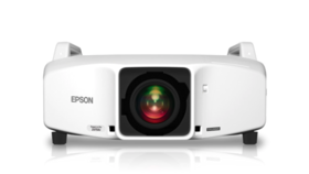 Image of a Epson Z9750 7.5K Projector