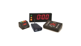Image of a Event Meeting Timer
