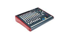 Allen & Heath ZED 60-14FX Mixer image