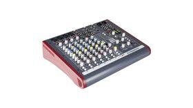 Allen & Heath ZED 10FX Mixer image