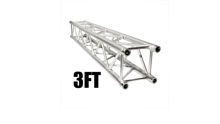 Picture of a Global Truss 3ft