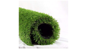 Image of a Faux Grass - Astroturf