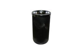Image of a Smoking Urn