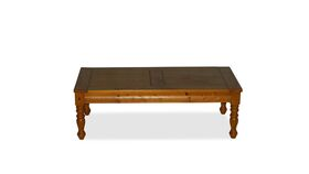 Image of a Coffee Table-Vintage