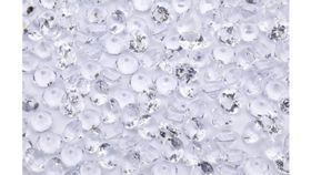 Image of a Clear Gems