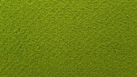 Image of a 2' x 2' Lime Green Carpet Square