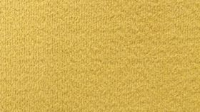 Image of a 2' x 2' Yellow Carpet Square