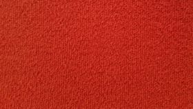 Image of a 2' x 2' Red Carpet Square