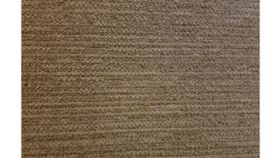 Image of a 2' x 2' Tan Carpet Square