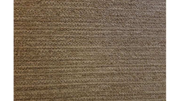 Picture of a 2' x 2' Tan Carpet Square