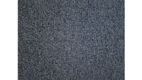 Image of a 2' x 2' Blue Carpet Square