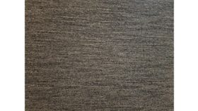 Image of a 2' x 2' Grey Carpet Square