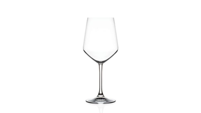 Picture of a Aria Crystal Ultimatum Wine Glass, 18.5 oz