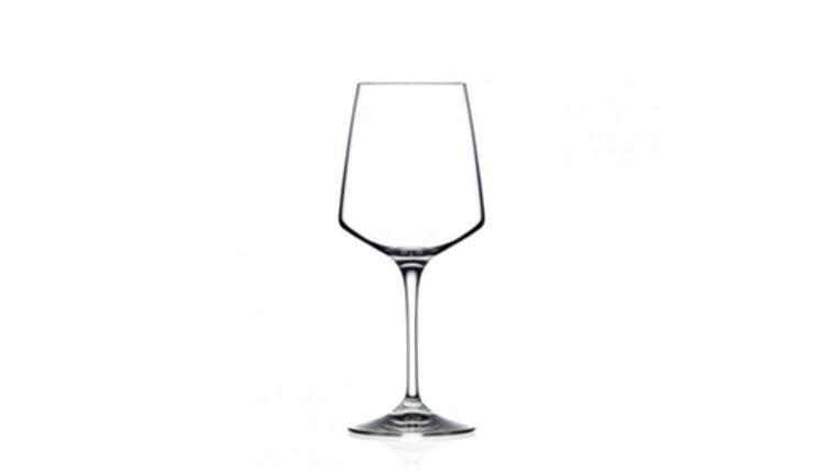 Picture of a Aria White Wine Glass, 15.5 oz