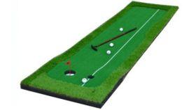 Image of a Golf - Putting Green, medium