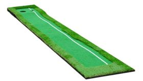 Image of a Golf - Putting Green, small
