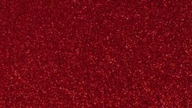 Image of a Red Carpet 10 x 16