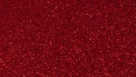 Image of a Red Carpet Runner 3 x 24