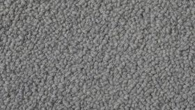 Image of a Grey Green Carpet 8 x 16