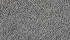Image of a Grey Carpet 12 x 20