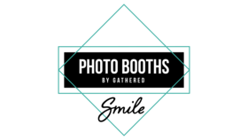 Image of a Classic Photo Booth Rental: 2 Hour Package