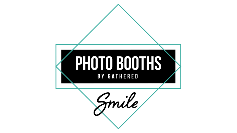 Picture of a Classic Photo Booth Rental: 2 Hour Package