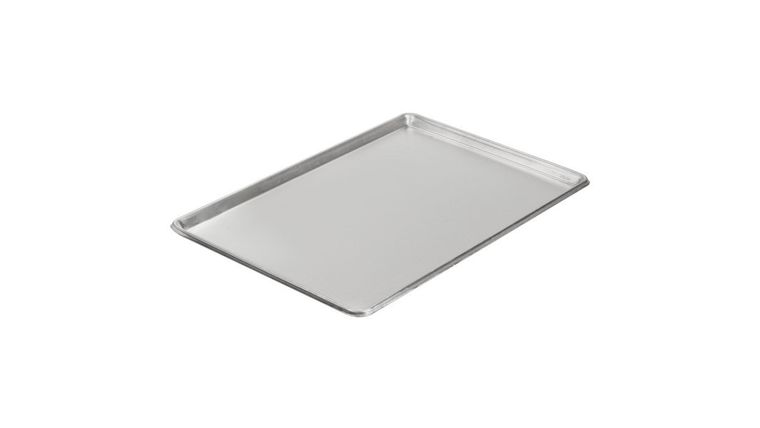 Picture of a 1/2 sheet pans
