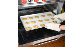 Image of a Full sheet pans