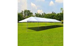 Image of a 10 x 50 Tent