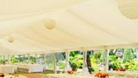 Image of a Canopy Liners 40 x 100