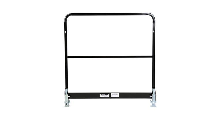 Picture of a Stage Guard Panel 4' (AS2100)
