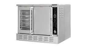 Image of a Convection Oven