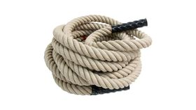 Image of a Tuf a War Rope 25'