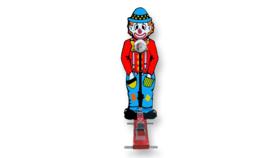 Image of a Kiddie Striker Clown