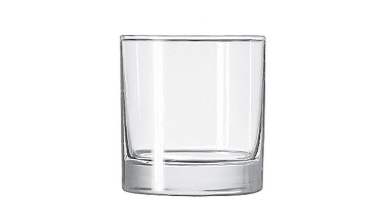 Picture of a Old Fashioned Glass 10.25 fl. oz.
